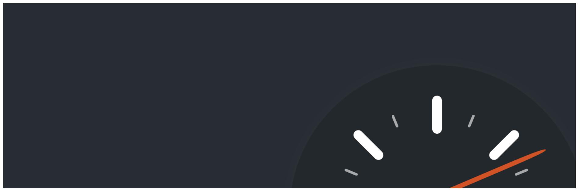 website-speed-wordpress-plugin-wp-super-cache