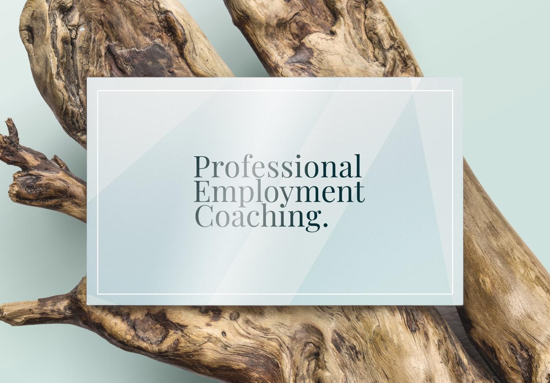 employment-coaching-business-card-design-melbourne.jpg