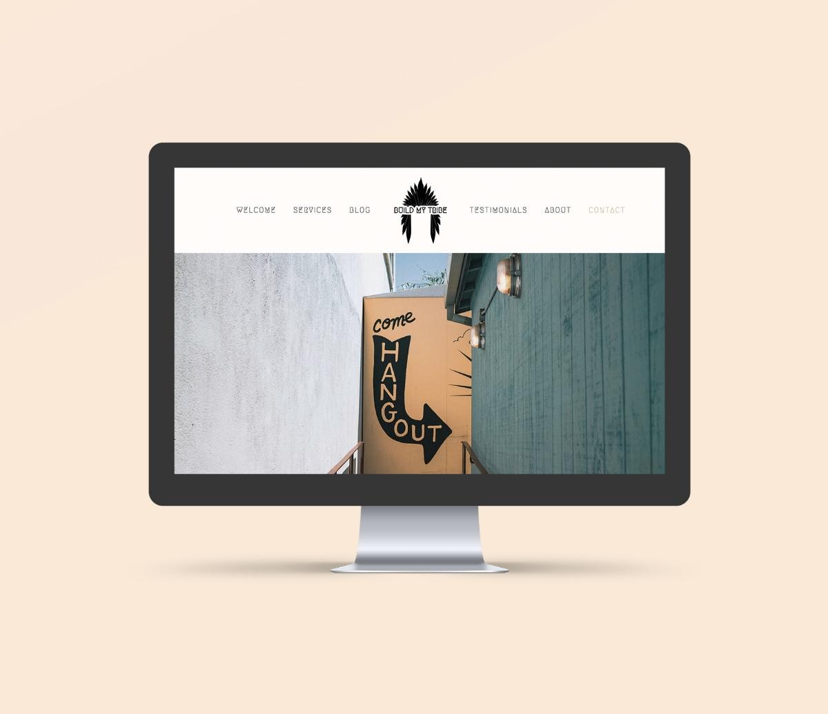 social-media-manager-web-design-melbourne.jpg
