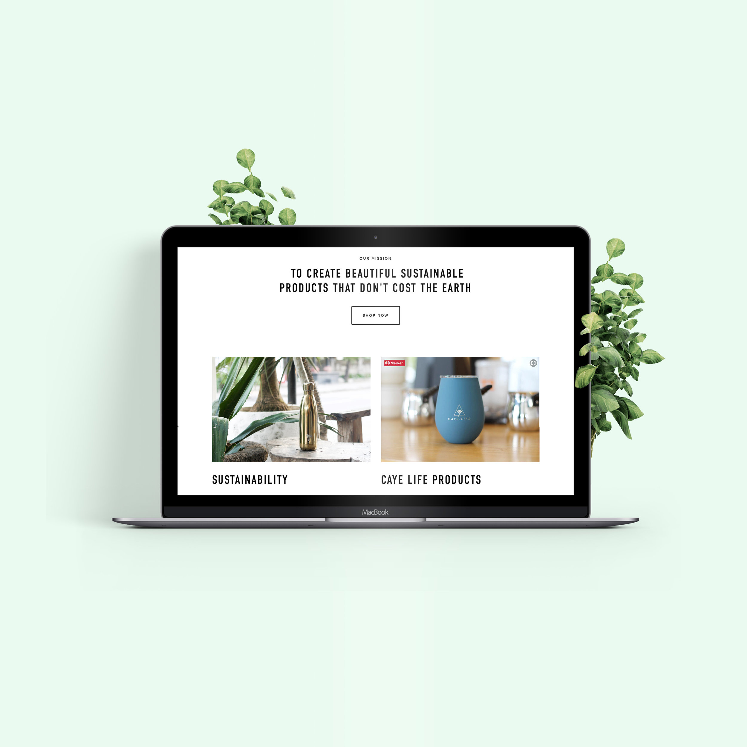 Squarespace review- eCommerce setup pros and cons