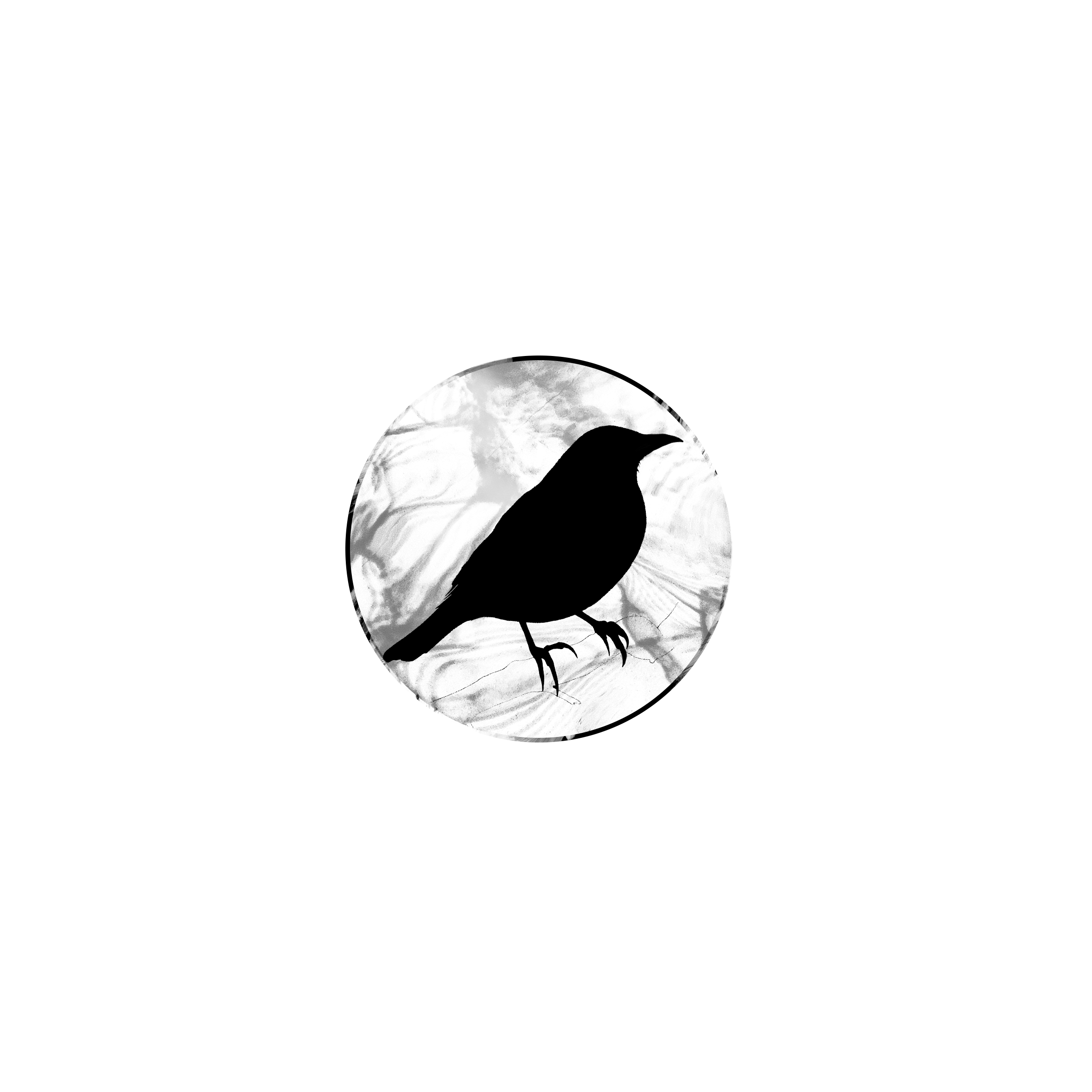 blackbird-icon.png