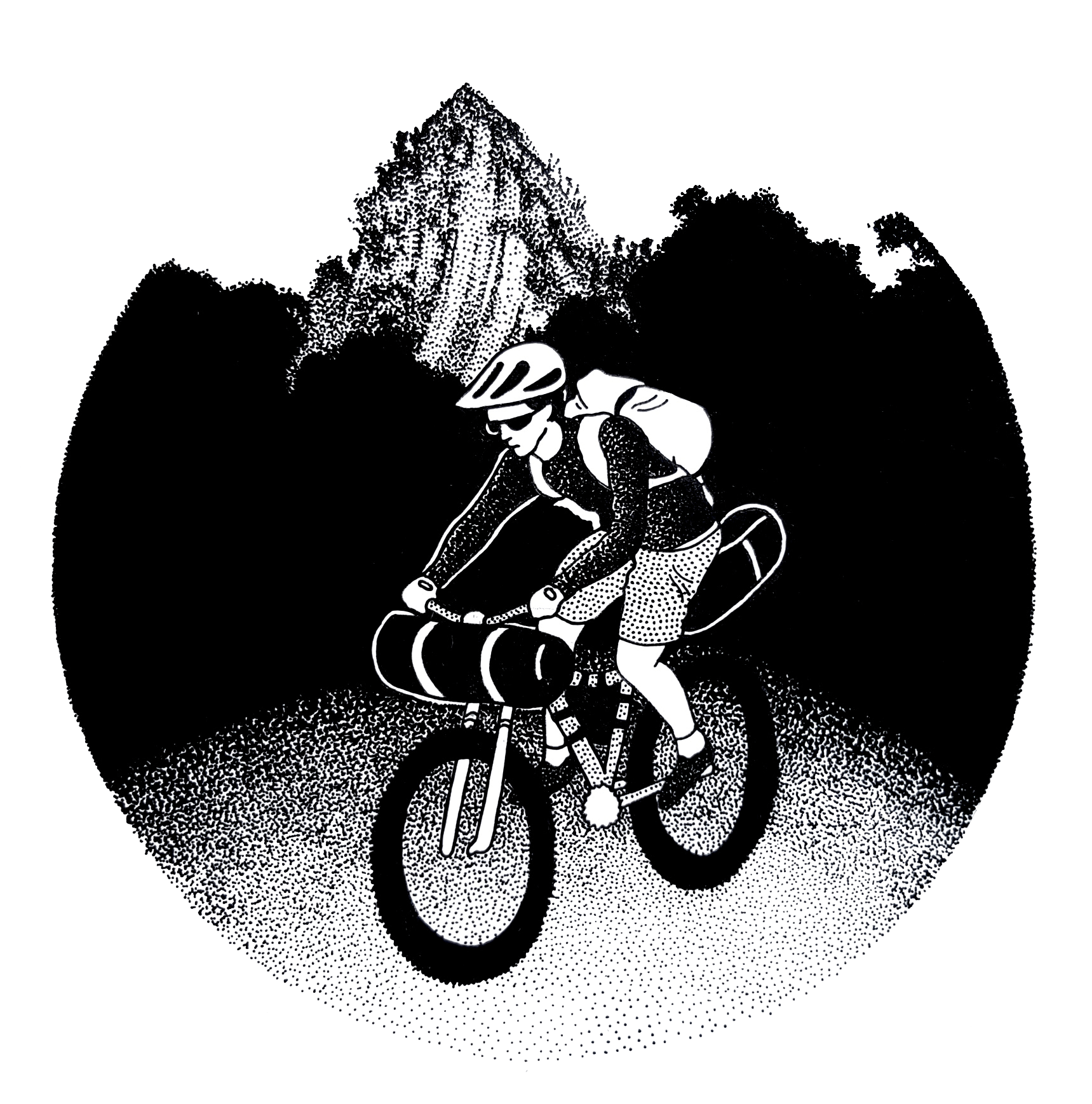 illustrated-graphics-bicycle-icon-black-white.png