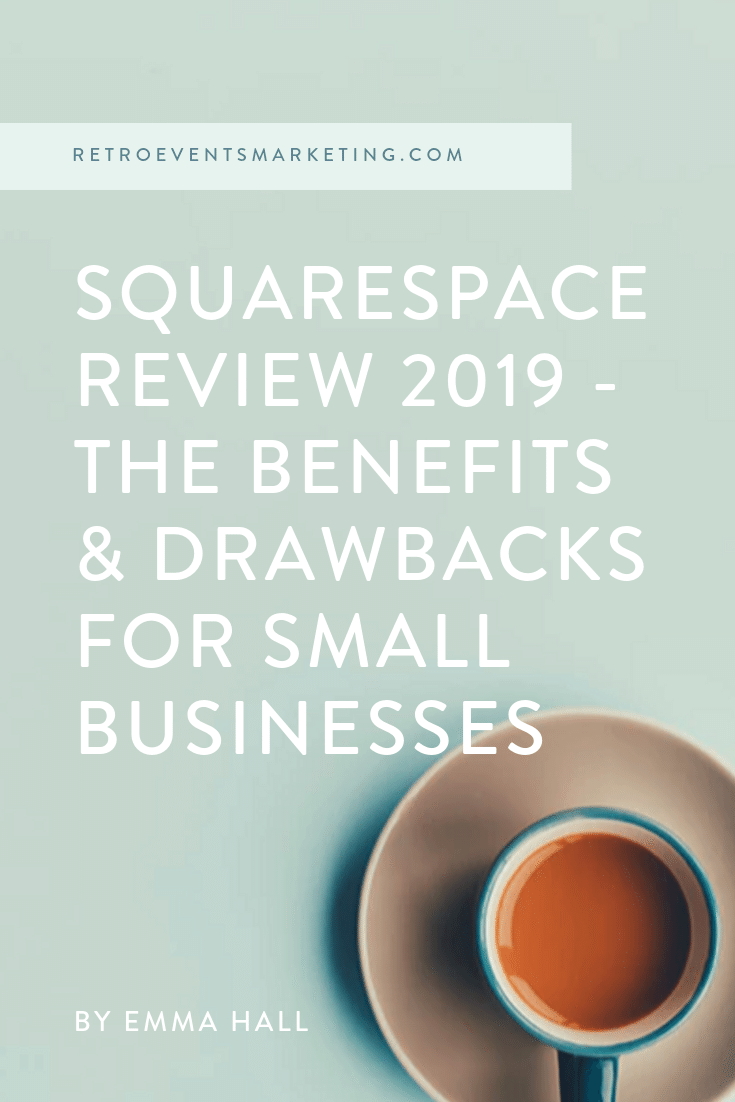 squarespace-review-2019-small-business.png
