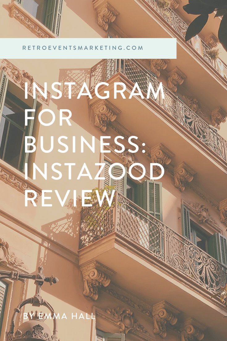 instazood-review-instagram.png