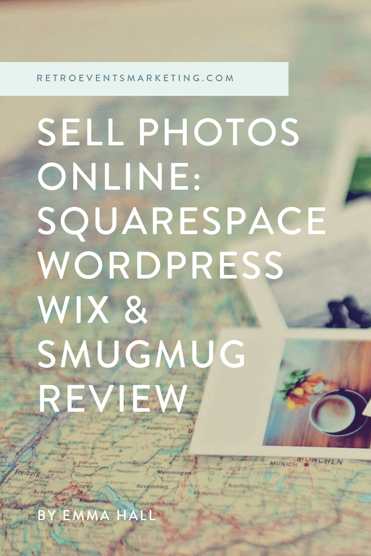 how-sell-digital-photos-online-squarespace-wordpress.png