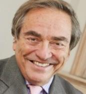 Sir Michael Burton, QC (President)