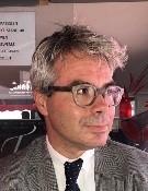 Constantin Eschlböck, FCIArb, MDBF, CEFA (Director)