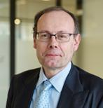 Dr Herman Verbist (Director)