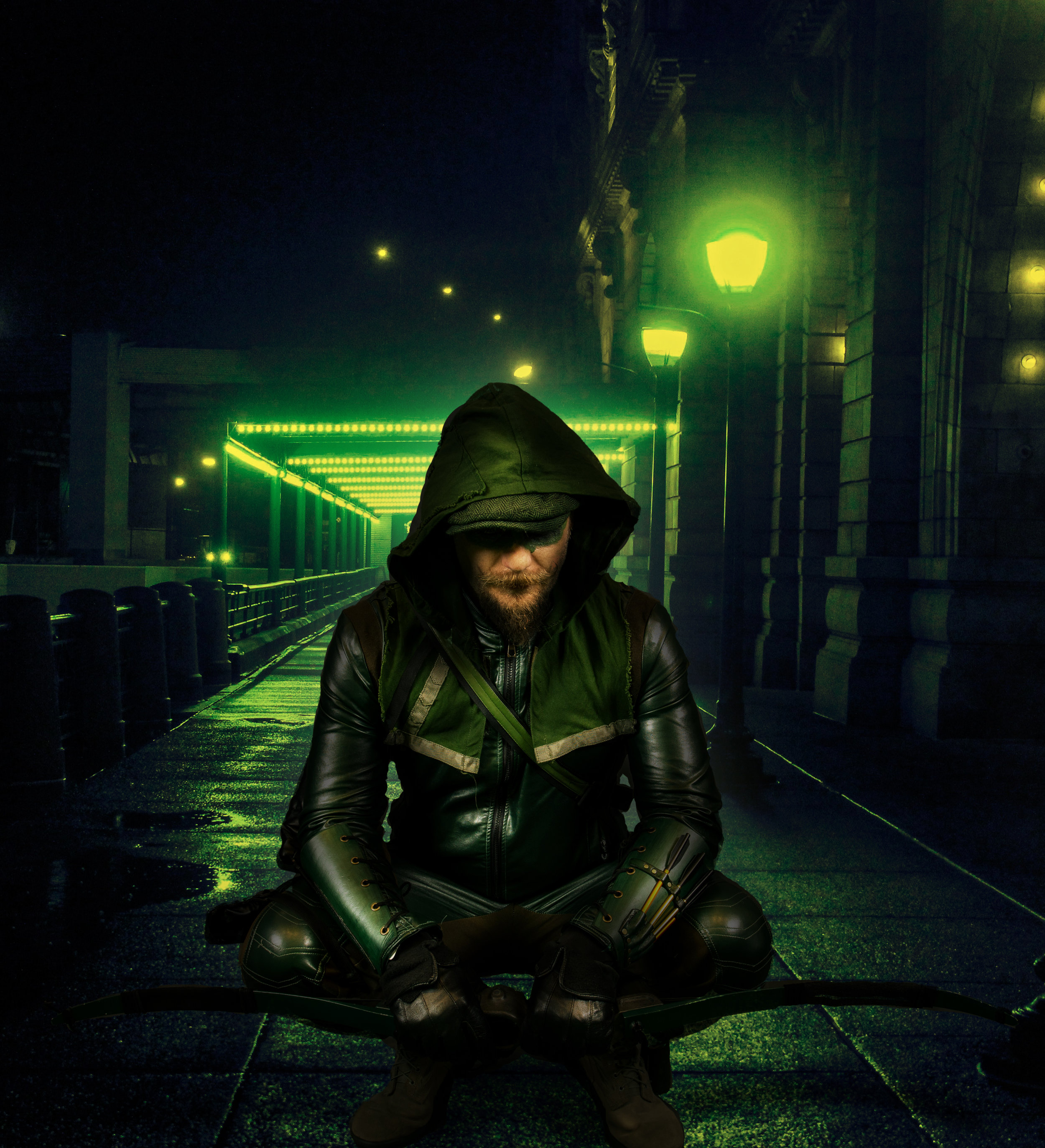 Green arrow composite 2.jpg