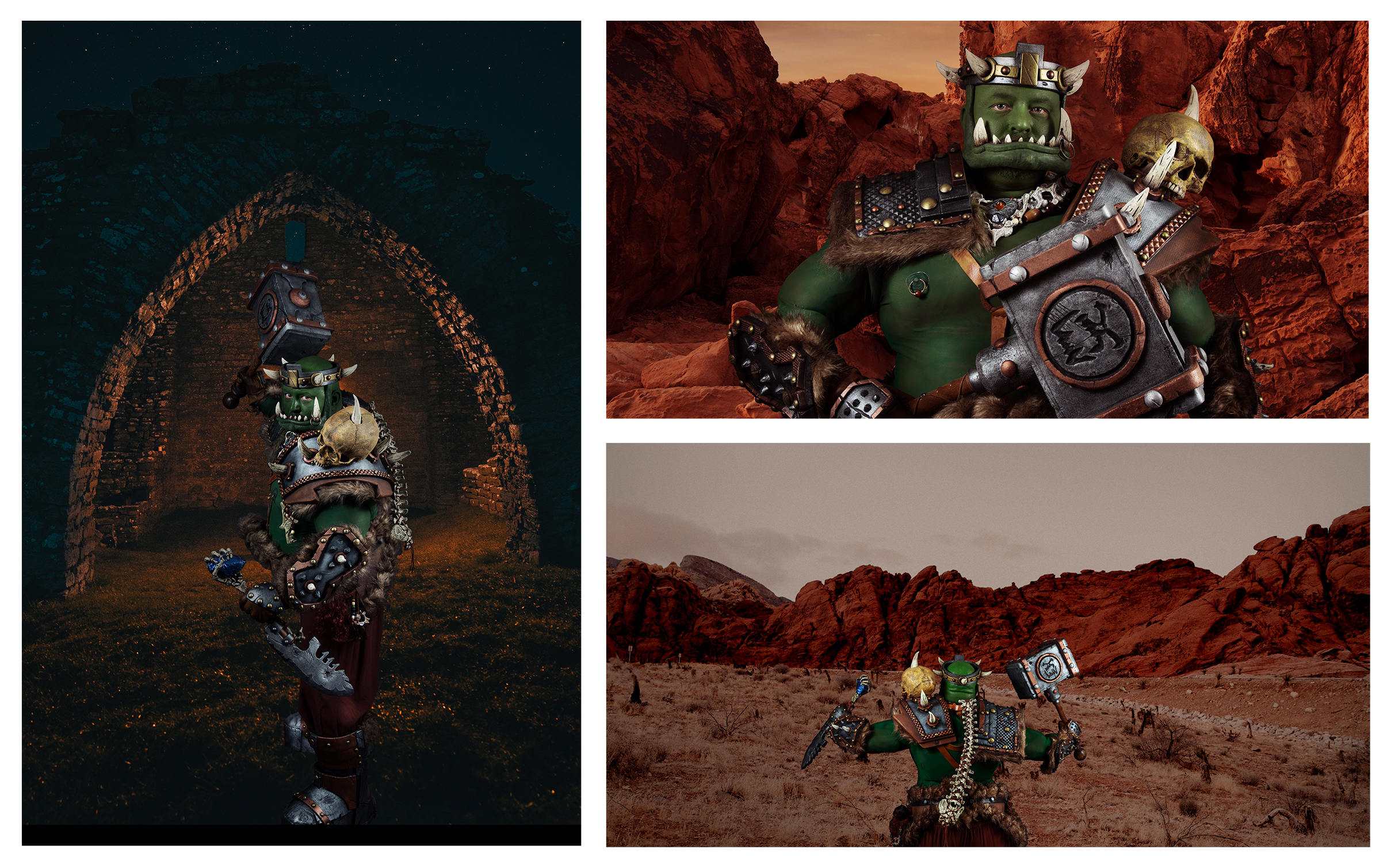 Orc Composite.jpg