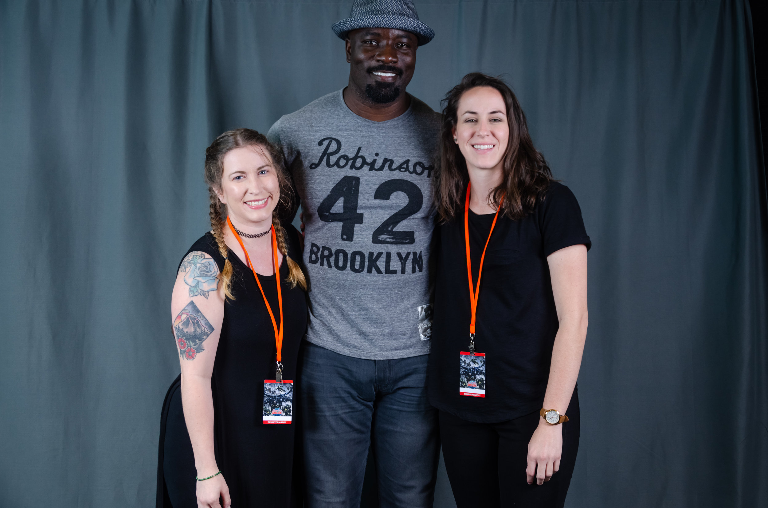 Mike_Colter_826-076-1.jpg