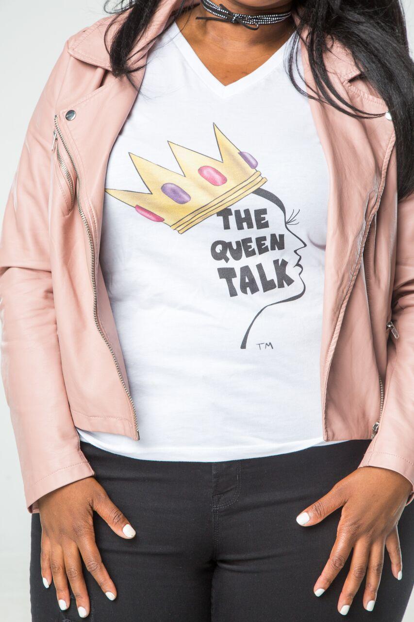 queenshirt.jpeg