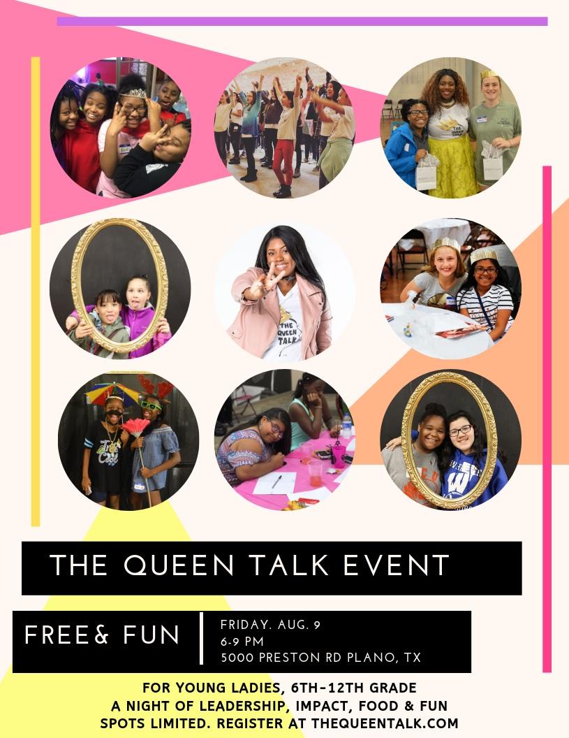 THE+QUEEN+TALK+EVENT+2019.jpg