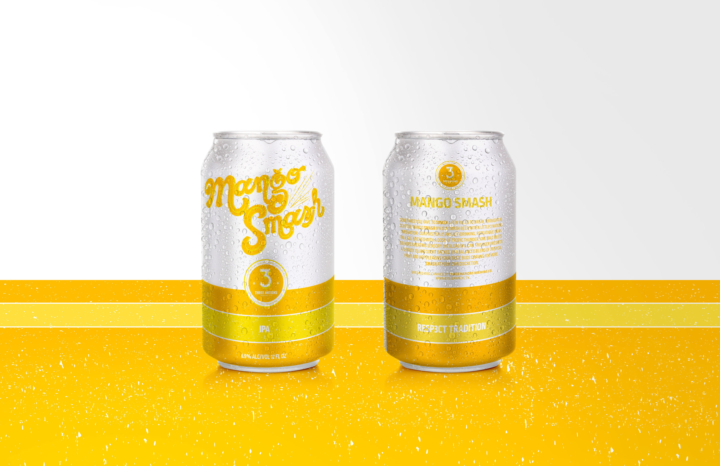 mango smash_mock.jpg