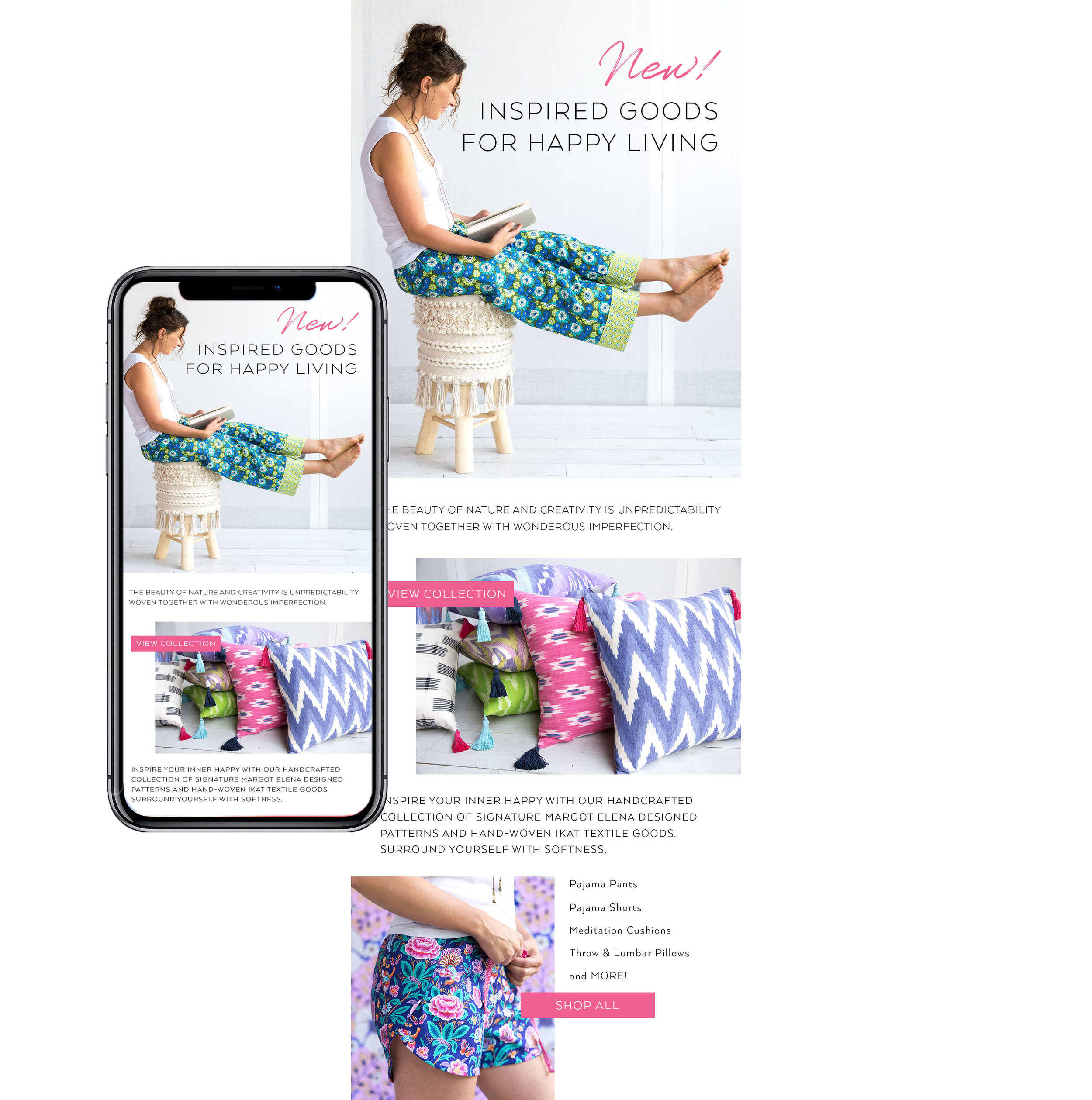 LOF_Pajama-Launch_combo.jpg