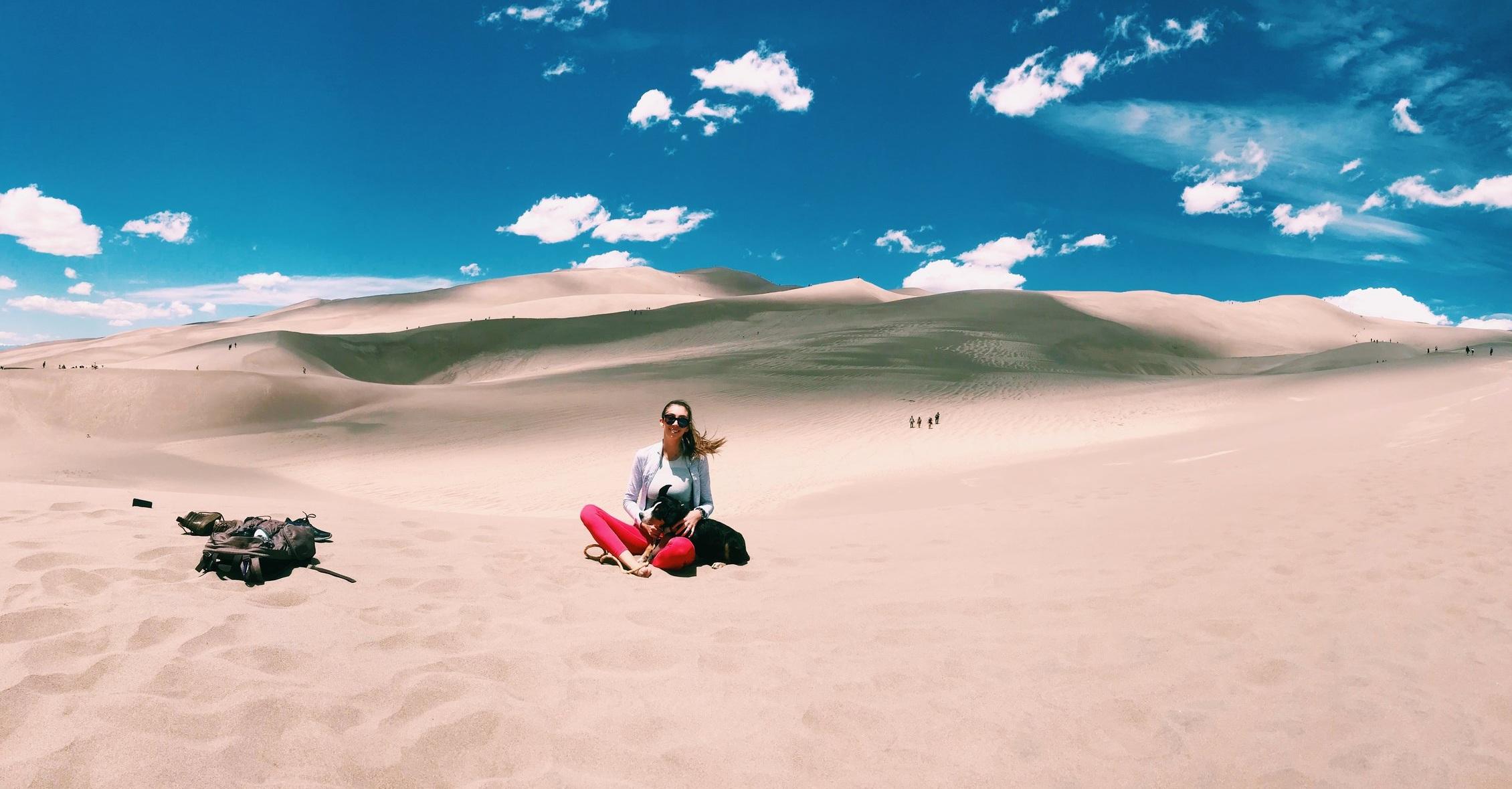 sand+dunes.jpg