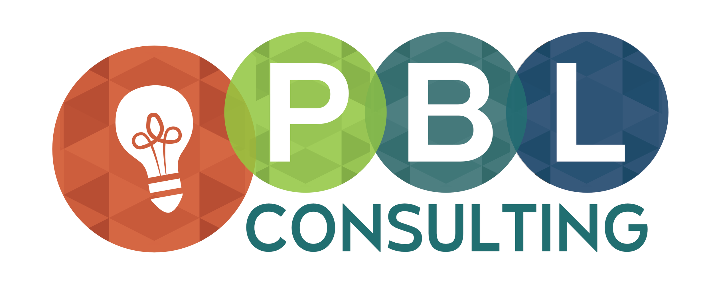 pbl consulting