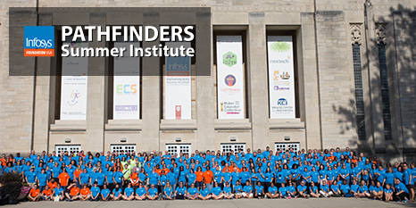 pathfinders-summer-institute.jpg