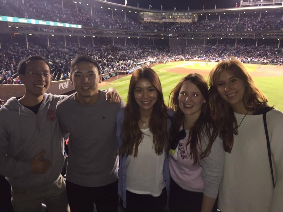 Chicago Cubs Game.jpg