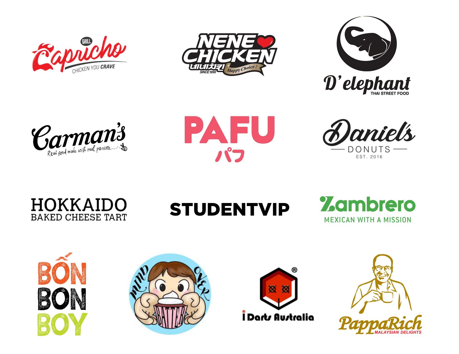 social_sponsors.jpg