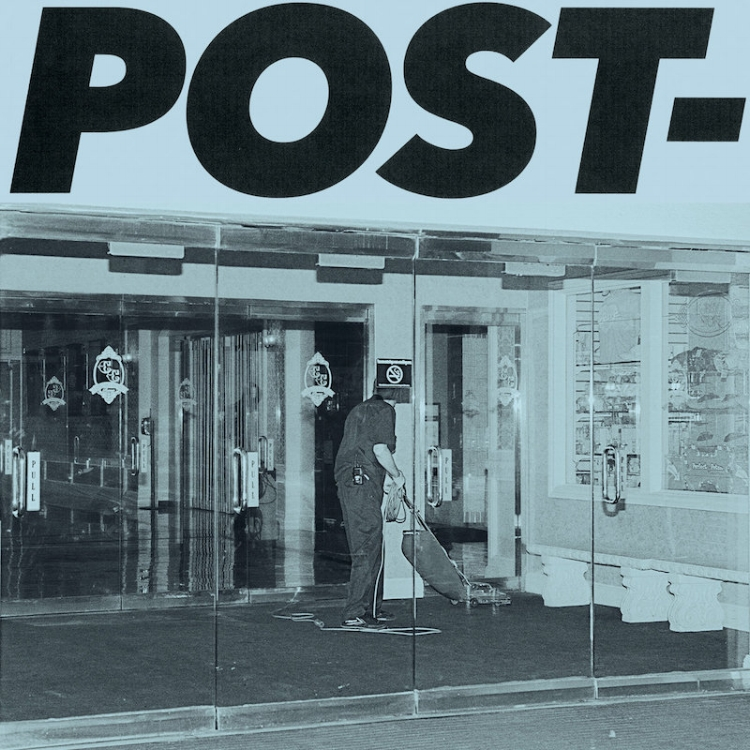 jeff-rosenstock-post-artwork.jpg