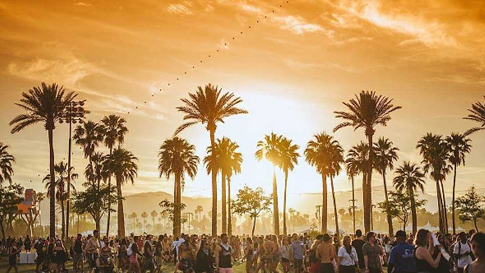 coachella-festival-dates-2018.jpg