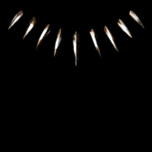220px-Black_Panther_-_The_Album.png