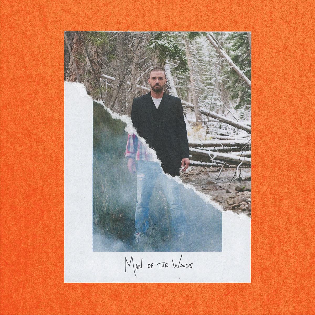 justin_timberlake-man_of_the_woods_s.jpg