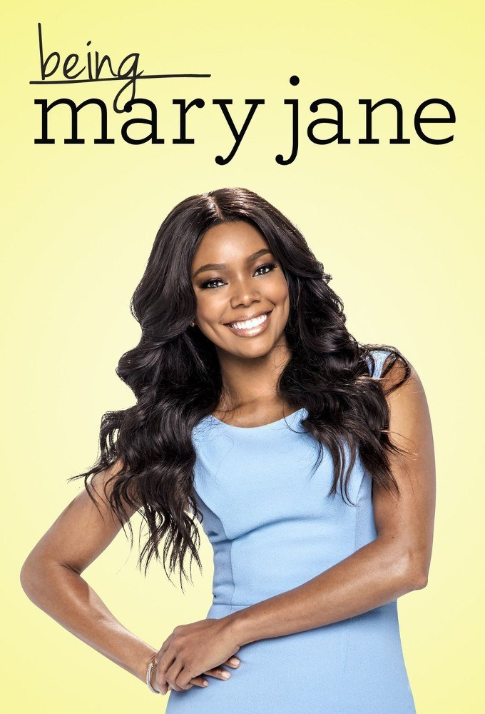 being-mary-jane-fourth-season.64721.jpg