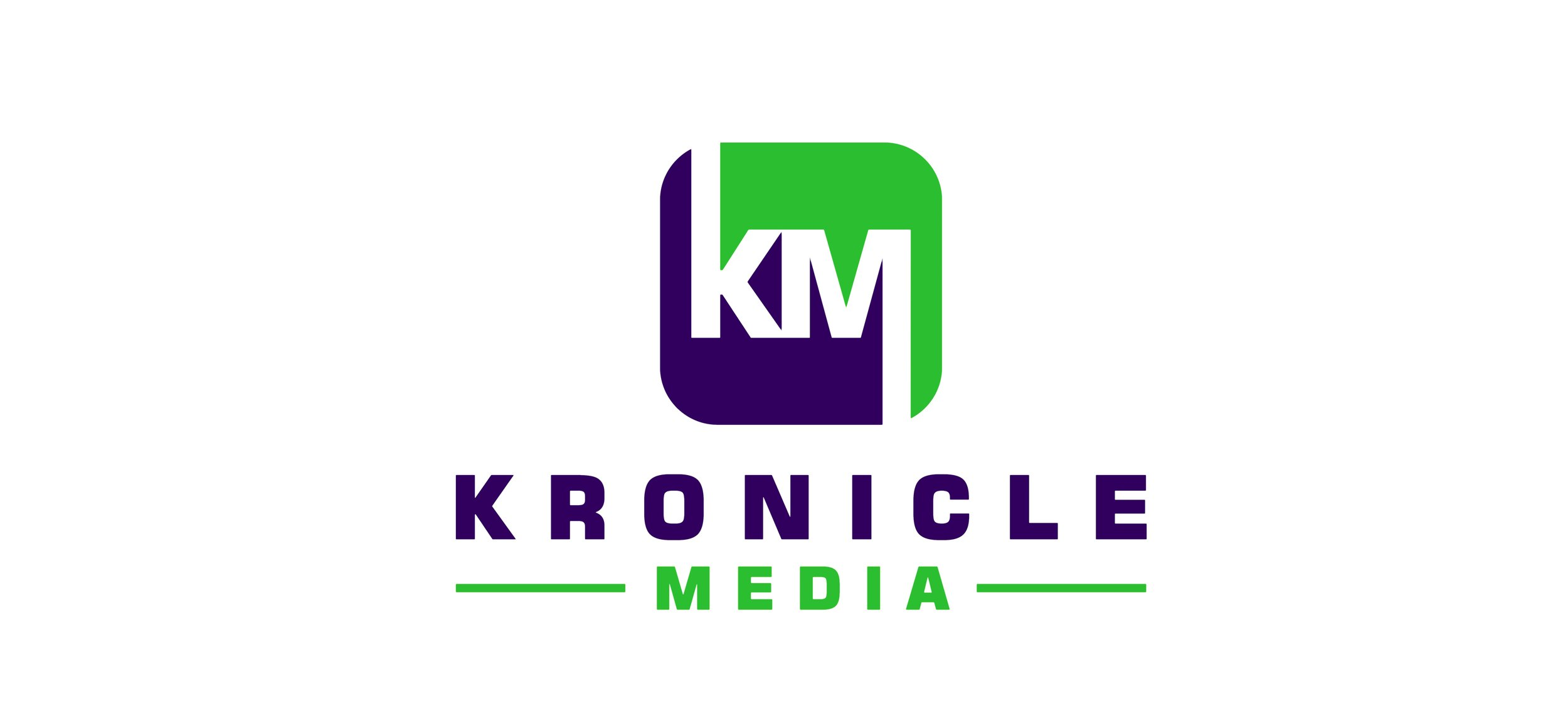 kronicle logo wide.jpg