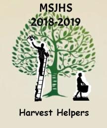 Harvest Helpers Logo2.jpg