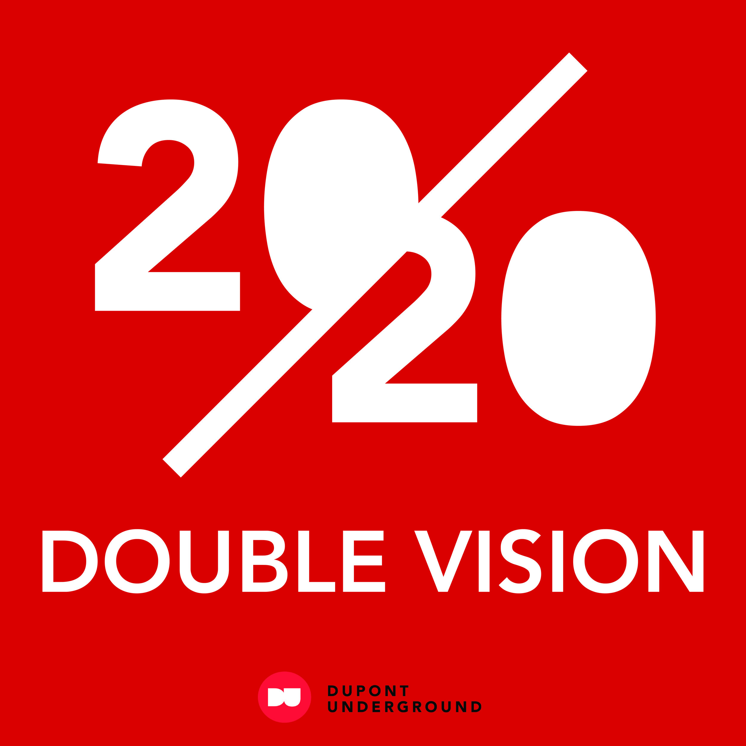 20/20: Double Vision