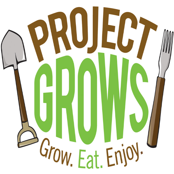 project-grows-logo.png