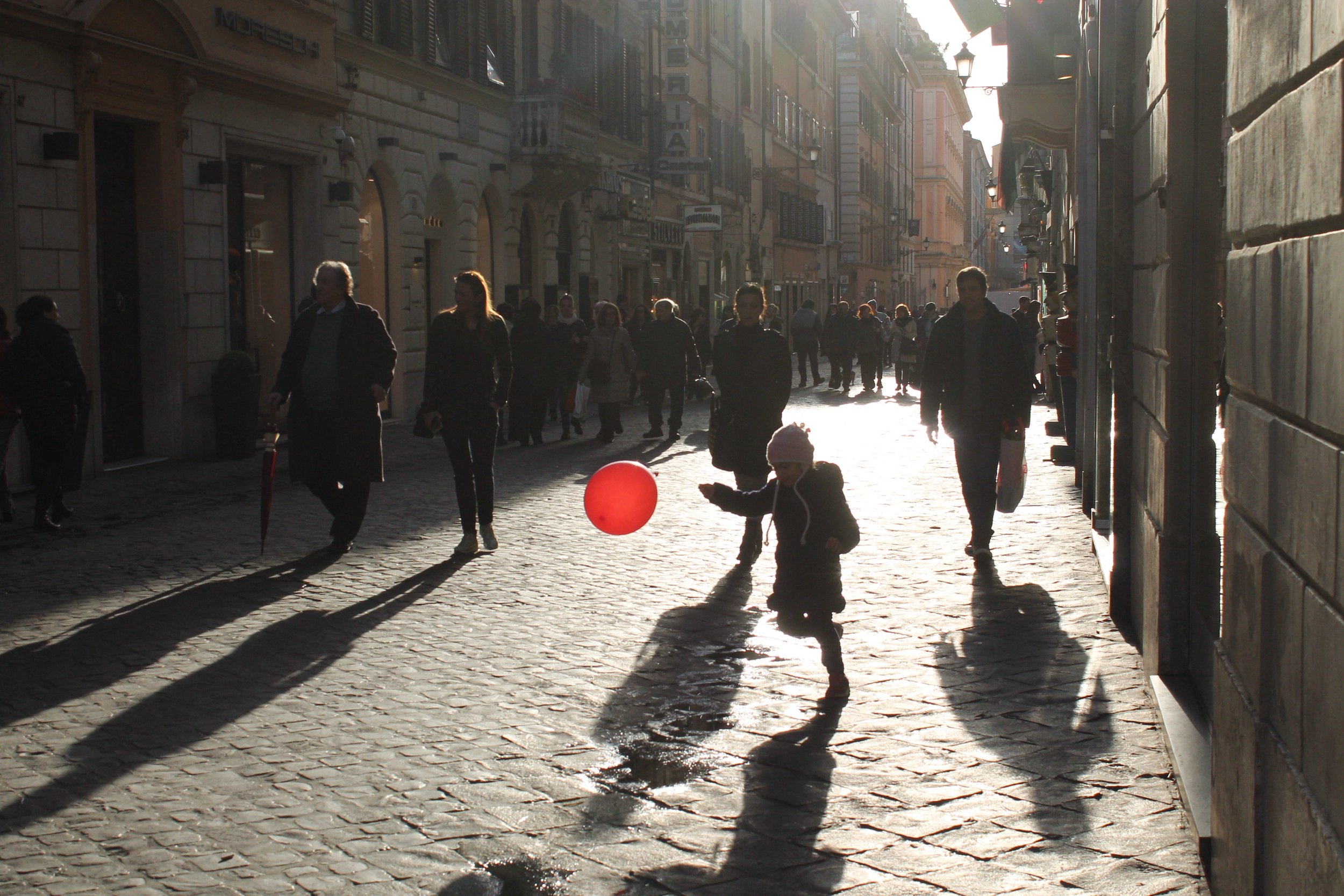 WP_Scruggs-Italy-Girl with the Red Balloon.jpg