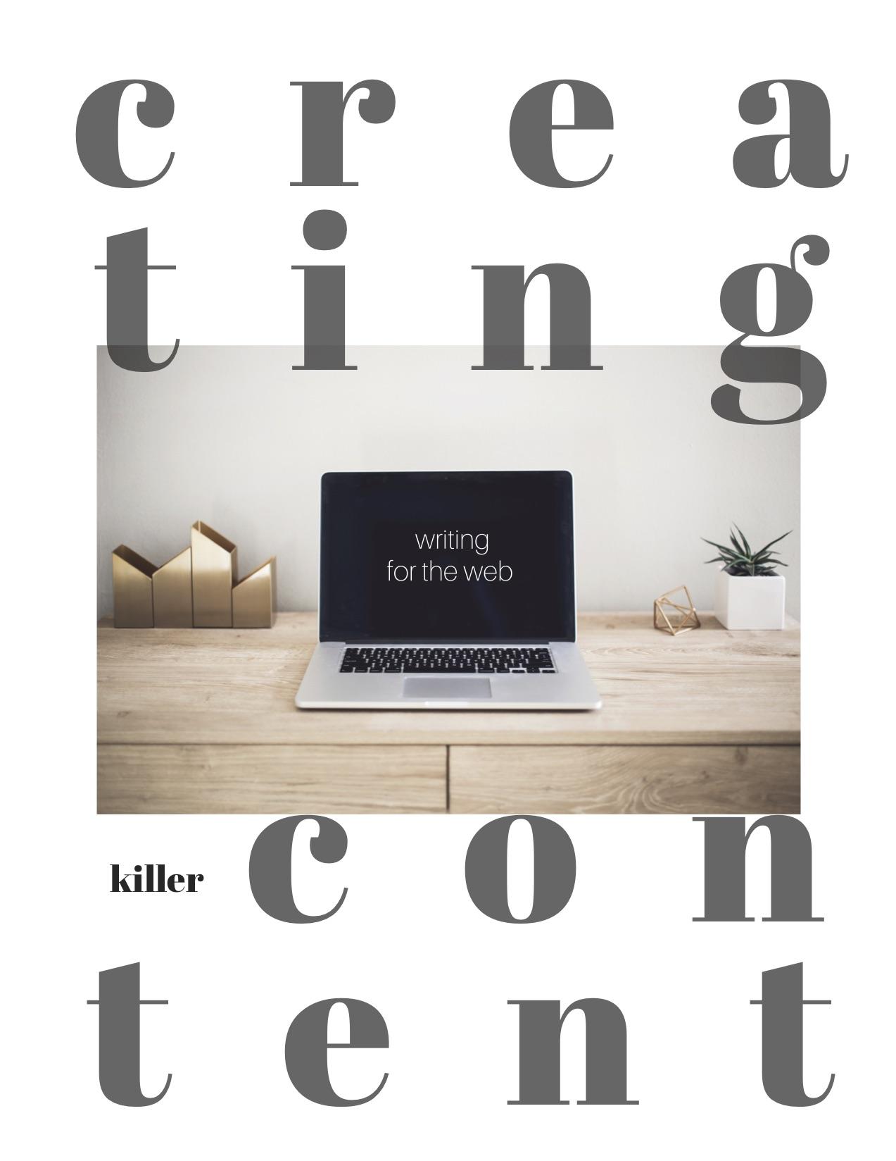 creating killer content.jpg
