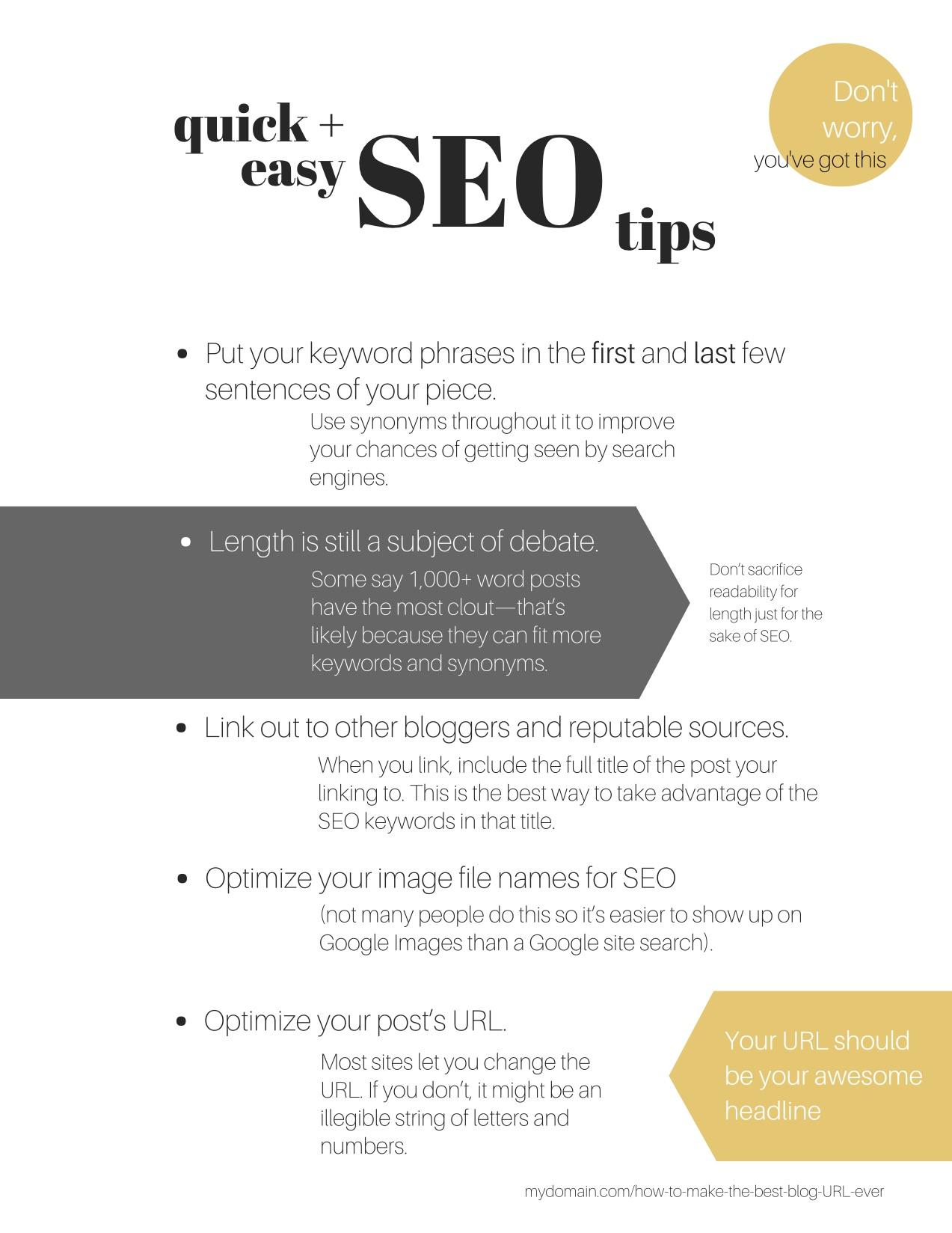 Easy SEO tips.jpg