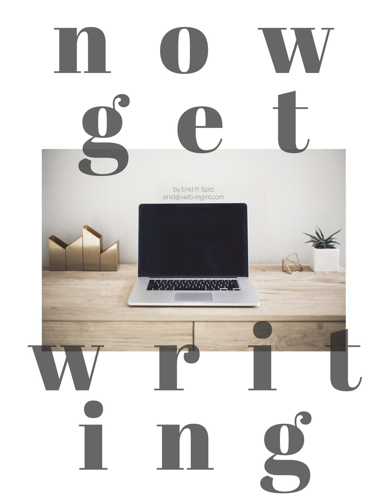 get writing.jpg