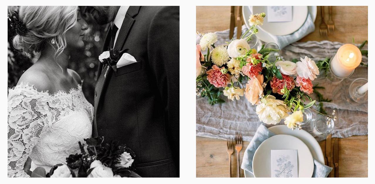 verb-web-design-marketing-small-business-branding-charleston-the-petal-report-weddings