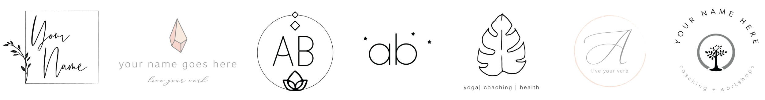 verb-management-mgmt-logo-design-graphics-branding-06.png