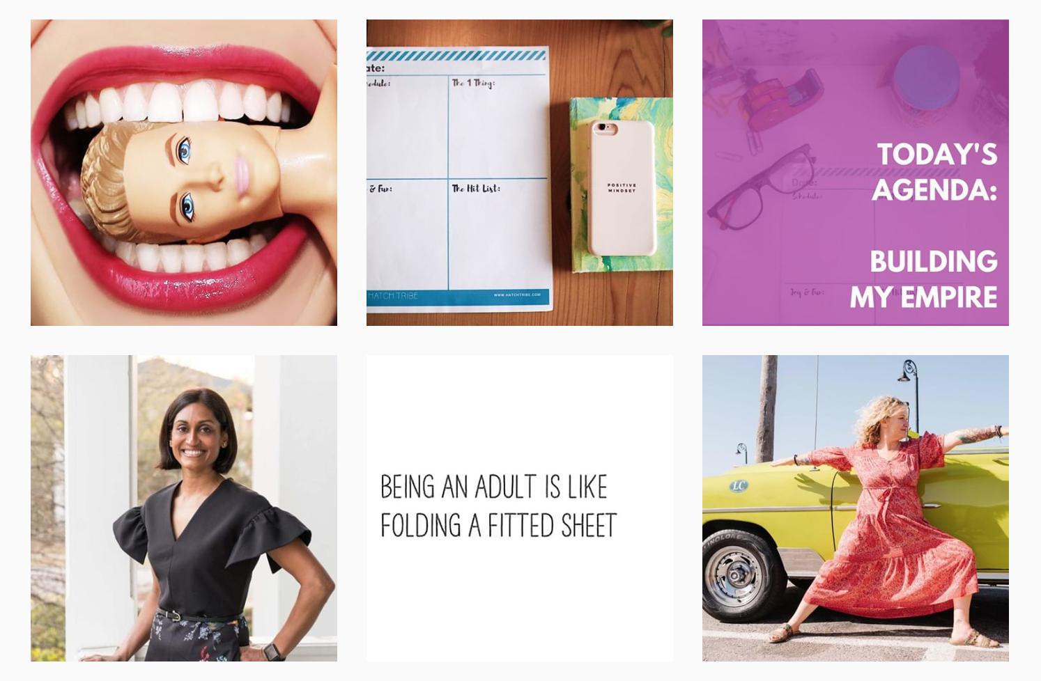 hatch-tribe-branding-media-kit-design-pr-press