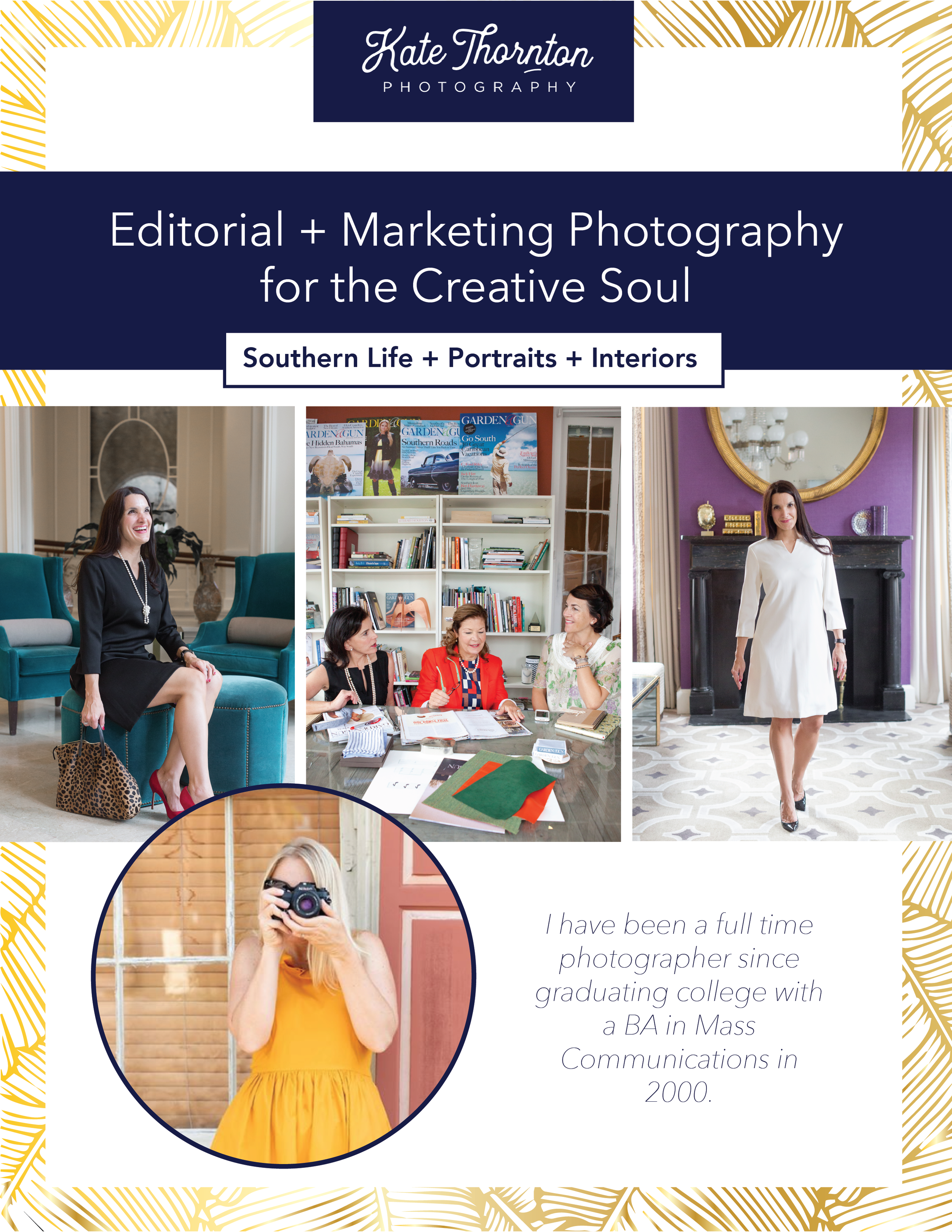 kate-thornton-photography-charleston-artist-media-kit-design-pr-management-verb