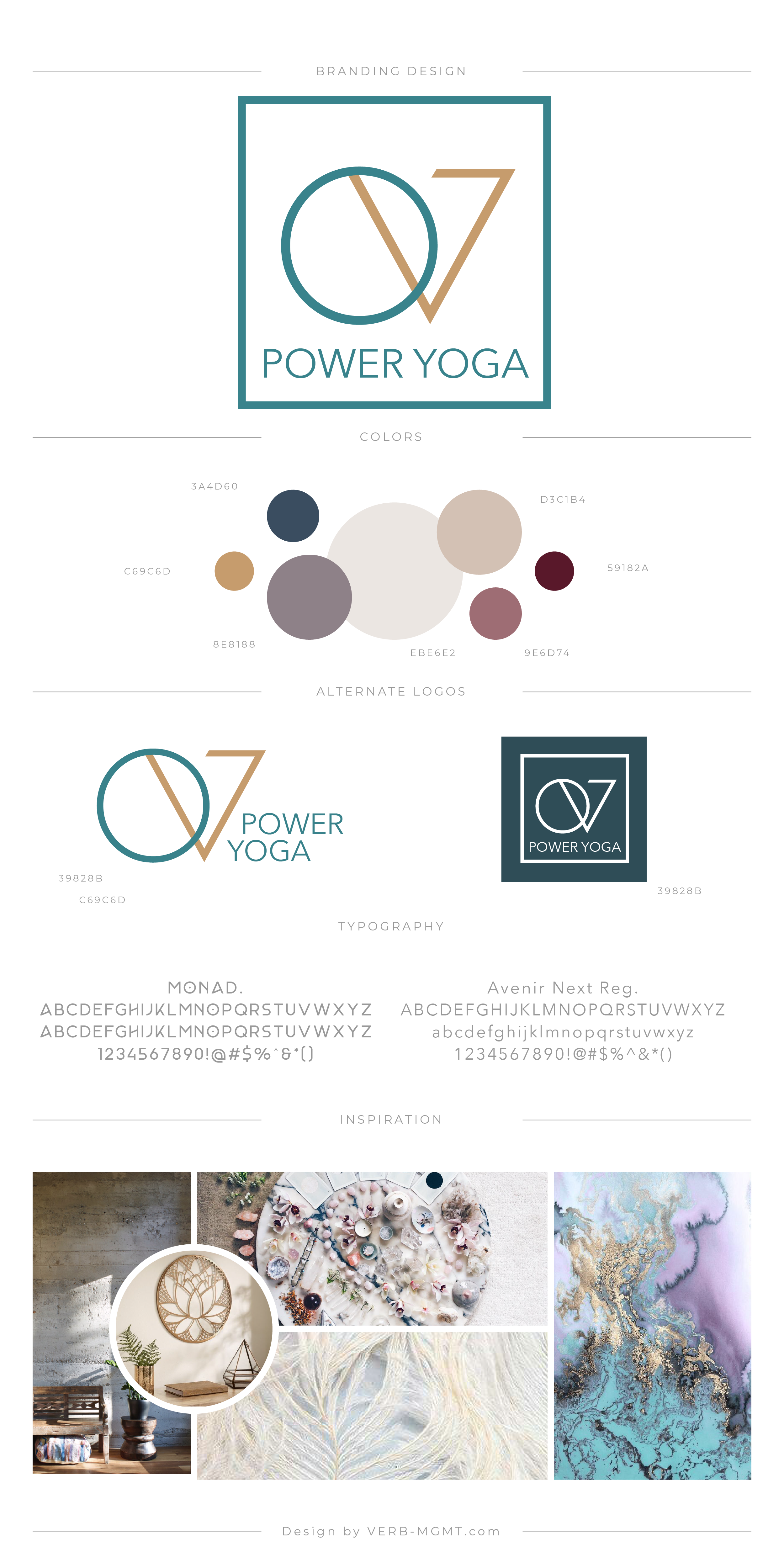 mood-board-brand-branding-yoga-lifestyle-wellness-health-fitness-design-verb-mgmt-management