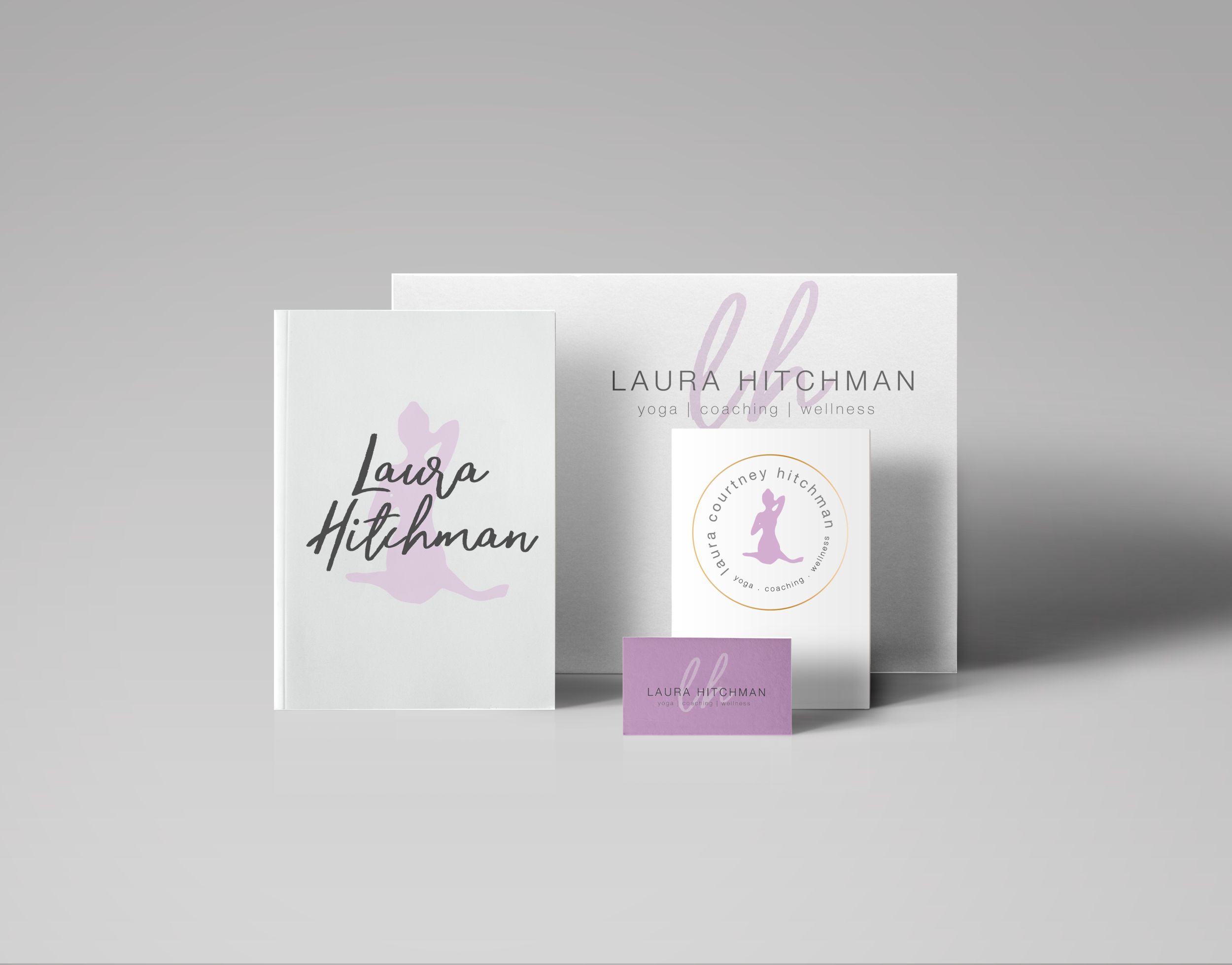 LauraHitchman Stationary.png