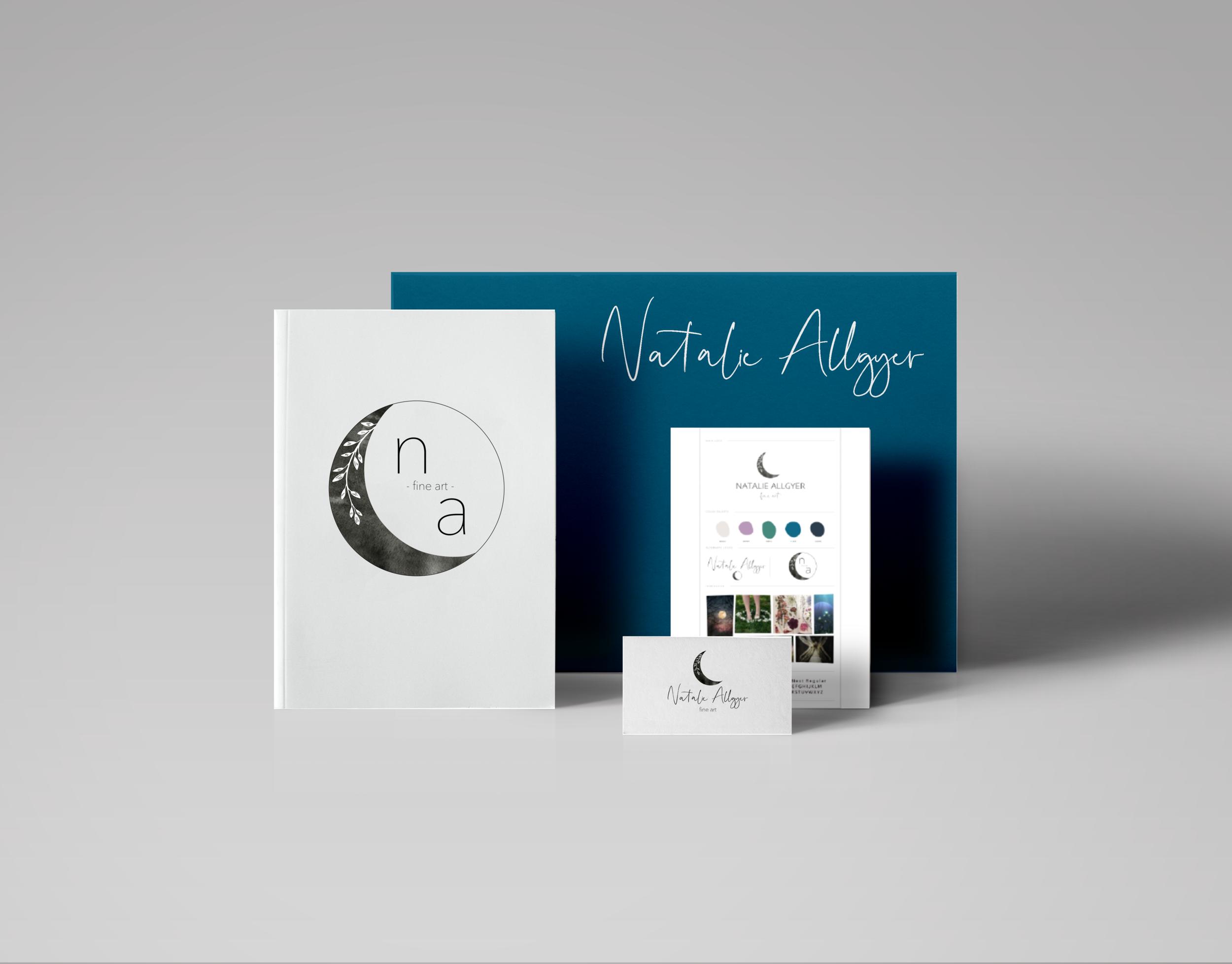 branding-graphic-design-yoga-wellness-health-art-photography-entrepreneur-brand-board-mood-inspiration