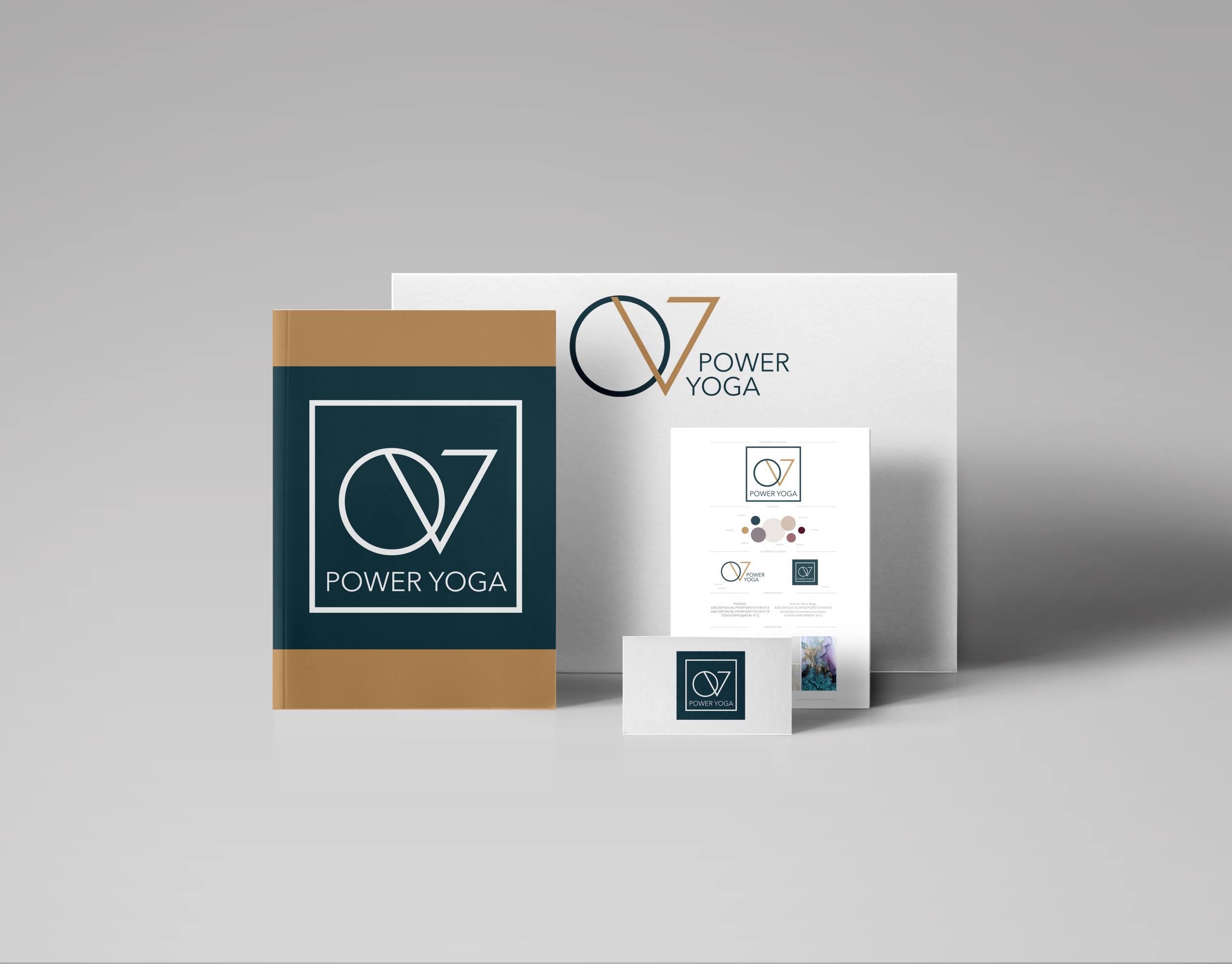 branding-graphic-design-yoga-wellness-health-yoga-studio-entrepreneur-brand-board-mood-inspiration