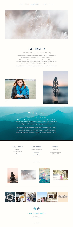 website-web-design-branding-yoga-wellness-health-reiki-yin-entrepreneur-squarespace-diy