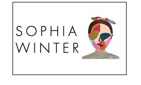 SophiaWinterArt.jpg