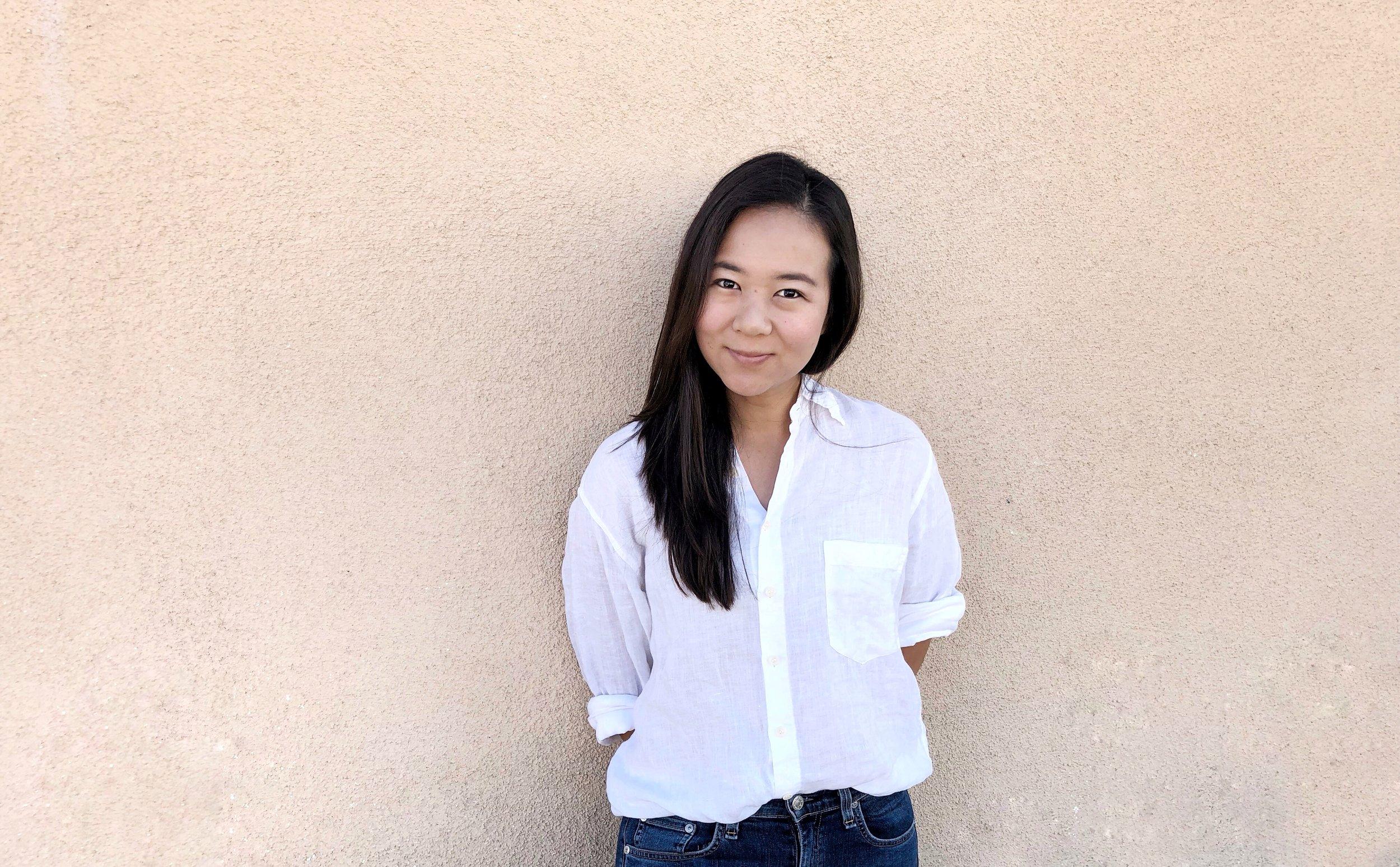 annie-chang-female-entrepreneur-women-business-verb-blog-mgmt-clothing-blog-wear-vegan-weareorelse
