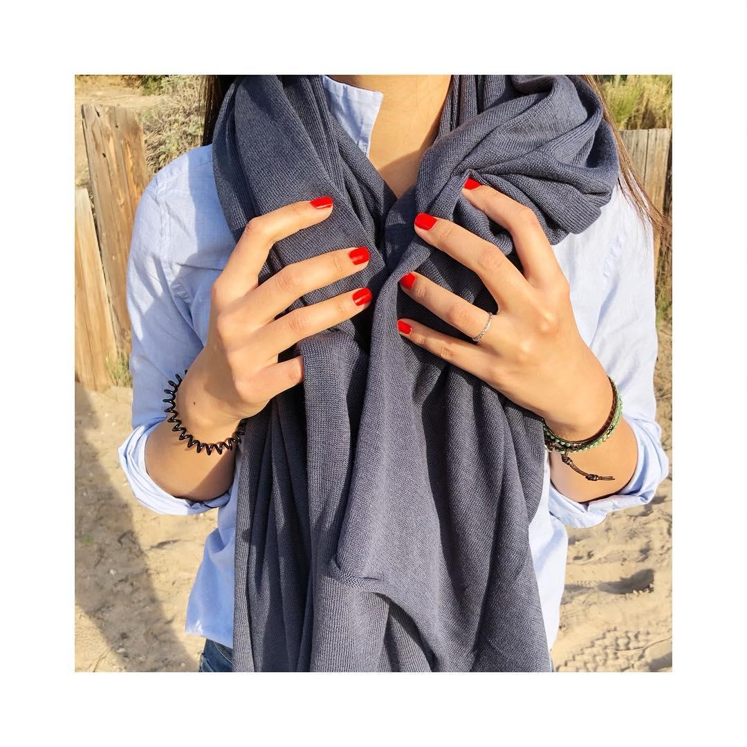 annie-chang-female-entrepreneur-women-business-verb-blog-mgmt-clothing-blog-wear-vegan