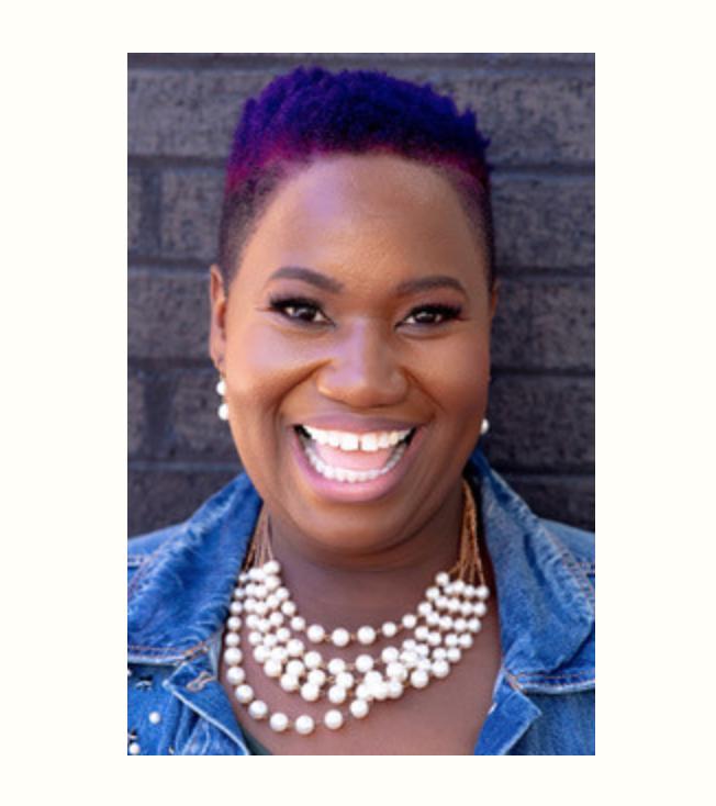 shennice-cleckley-entrepreneur-female-business-balance-work-life-harmony-strategist-author-speaker-boss-woman-google-radio-show-podcast-verb-mgmt-blog-may